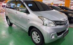 Jual Mobil Toyota Avanza G 2015 di DKI Jakarta