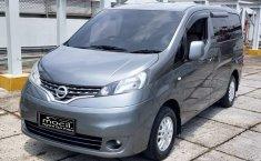 Jual Mobil Nissan Evalia XV 2014 di DKI Jakarta