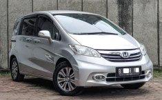 Jual Mobil Bekas Honda Freed E 2013 di DKI Jakarta
