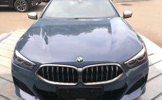 Dijual mobil BMW M850 i Xdrive 2019 Terbaik, DKI Jakarta