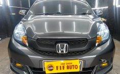Dijual Cepat Honda Mobilio E 2014 di DKI Jakarta