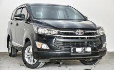 Dijual Cepat Toyota Kijang Innova 2.0 G 2017 di DKI Jakarta