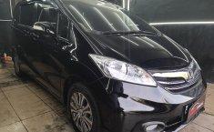 Jual Cepat Honda Freed SD 2014 di DKI Jakarta