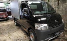 Jual Cepat Daihatsu Gran Max Box 2015 di DIY Yogyakarta