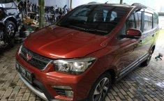 Dijual Cepat Wuling Confero S 2017 di DIY Yogyakarta