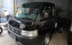 Dijual Mobil Suzuki Carry Pick Up Futura 1.5 NA 2019 di DIY Yogyakarta