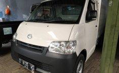 Jual Cepat Daihatsu Gran Max Box 2018 di DIY Yogyakarta