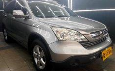 Jual Cepat Honda CRV 2.0 i-VTEC 2008 di DKI Jakarta