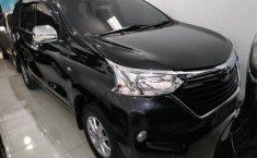 Dijual Mobil Toyota Avanza E 2016 di DIY Yogyakarta