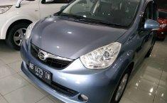 Jual Mobil Bekas Daihatsu Sirion 1.3 NA 2013 di DIY Yogyakarta