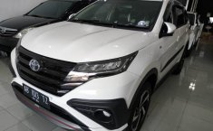 Jual Cepat Toyota Rush TRD Sportivo 2019 di DIY Yogyakarta