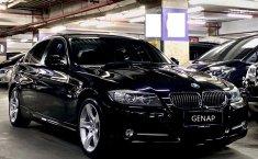Dijual Cepat BMW 3 Series 320i 2012 Kondisi Istimewa di DKI Jakarta