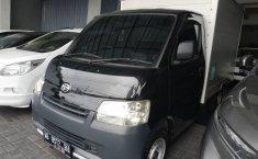 Jual Mobil Bekas Daihatsu Gran Max Box 2014 di DIY Yogyakarta