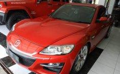 Dijual Mobil Mazda RX-8 1.3 Automatic 2011 di DIY Yogyakarta