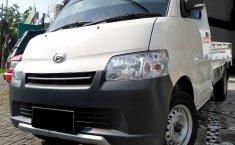 Jual Cepat Daihatsu Gran Max Pick Up 1.3 2019 di Jawa Tengah
