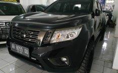 Jual Cepat Nissan Navara 2.5 2017 di DIY Yogyakarta