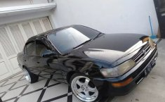 Jual Mobil Bekas Toyota Corolla 1.6 1992 di DKI Jakarta