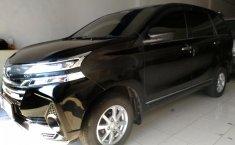Jawa Tengah, Mobil Daihatsu Xenia R STD 2019 Dijual