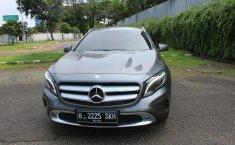 DKI Jakarta, Dijual cepat mobil Mercedes-Benz GLA 200 Urban 2015