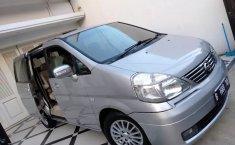 Dijual cepat Nissan Serena Highway Star AT 2010 Bekas, DKI Jakarta