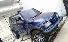 Dijual mobil Suzuki Sidekick 1.6 MT 2000 Bekas, DKI Jakarta
