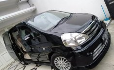 Dijual cepat Nissan Serena Highway Star Autech AT, DKI Jakarta