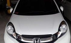 Jual Mobil Bekas Honda Mobilio E Prestige 2014 di Jawa Tengah