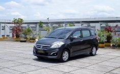Jual Mobil Bekas Suzuki Ertiga Hybrid ZDi 2017 di DKI Jakarta
