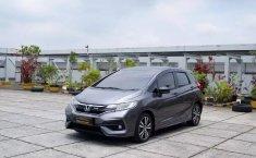 Jual Mobil Bekas Honda Jazz RS 2018 di DKI Jakarta