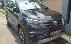 Dijual mobil Toyota Rush TRD Sportivo 2018 Terbaik, DIY Yogyakarta