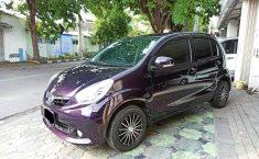Dijual cepat Daihatsu Sirion D FMC Automatic 2013, Jawa Timur