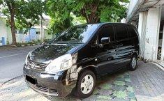 Dijual cepat Nissan Serena CT Automatic 2005 Bekas, Jawa Timur