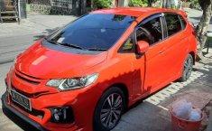 Dijual mobil Honda Jazz RS 2015 Bekas, DIY Yogyakarta