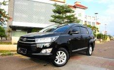 Dijual mobil Toyota Kijang Innova 2.0 G 2016, DKI Jakarta