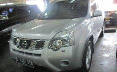 Dijual mobil Nissan X-Trail ST 2014 bekas, DKI Jakarta