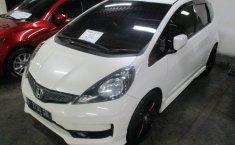 DKI Jakarta, Mobil bekas Honda Jazz RS 2012 Dijual