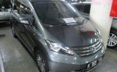Dijual mobil Honda Freed PSD 2009 Terbaik, DKI Jakarta