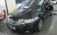 Dijual mobil Honda City S 2010 Bekas, DKI Jakarta