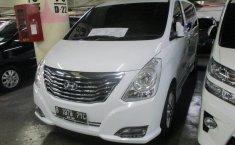 Dijual mobil Hyundai H-1 Royale 2015 Bekas, DKI Jakarta