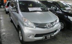 DKI Jakarta, Mobil bekas Toyota Avanza G 2012 Dijual