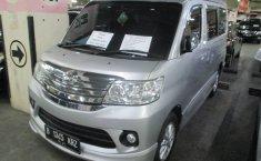 DKI Jakarta, Dijual cepat Daihatsu Luxio X 2015