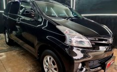 DKI Jakarta, Dijual cepat Daihatsu Xenia 1.0 D Manual 2012