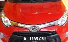 Jual Mobil Bekas Toyota Calya G 2019 di Jawa Tengah