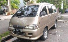Jual Mobil Bekas Daihatsu Espass 1.3 2004 Terawat di Jawa Timur