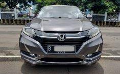 Jual Mobil Bekas Honda HR-V E Prestige 2017 di DKI Jakarta