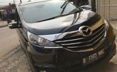 Jual Mobil Bekas Mazda Biante 2.0 Automatic 2014 Terawat di Bekasi