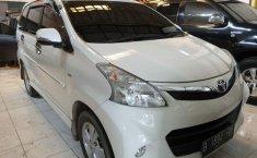 Jual Mobil Bekas Toyota Avanza Veloz 2014 di Bekasi