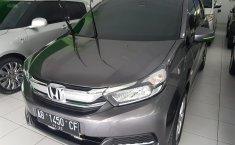 Jual Mobil Bekas Honda Mobilio S 2017 Terawat di DIY Yogyakarta