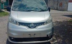 Jual Mobil Bekas Nissan Evalia St 2013 Terawat di DIY Yogyakarta