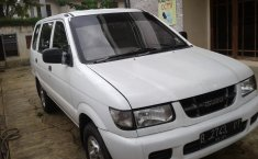 Jual Mobil Bekas Isuzu Panther 2.5 2003 Terawat di DIY Yogyakarta